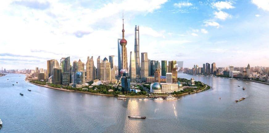 中国股权变更登记