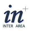 匯佳國際 Inter Area