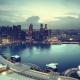 新加坡名列全球经济自由度第2名