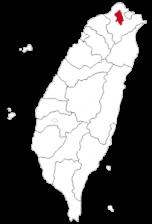 台北300