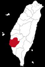 台南300
